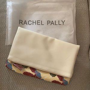 Rachel Pally Clutch! NWOT!